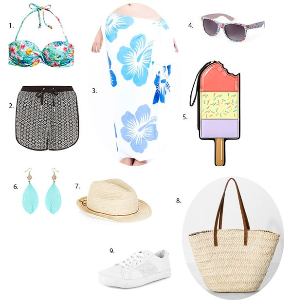 style-hawaien