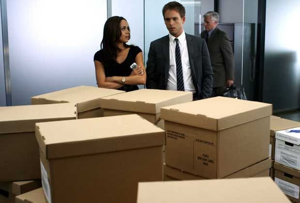 suits-mike-rachel-livres