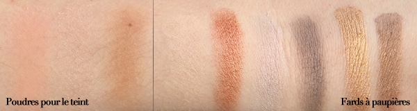 swatch-palette-the-color-compatibles-bareminerals