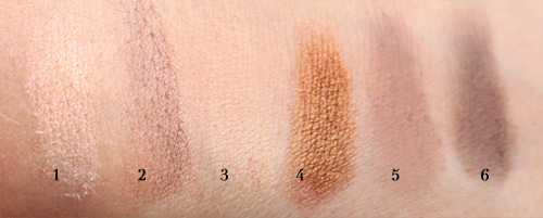 swatch1-palette-nudes-gemey-maybelline