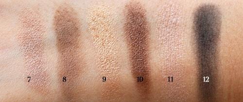 swatchs2-palette-nudes-gemey-maybelline