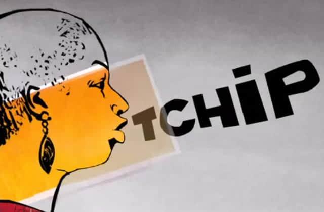 Le «tchip» interdit des établissements scolaires, une fausse bonne idée