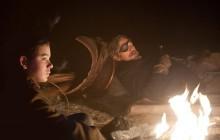 La Veillée, l'émouvante soirée de Damien Maric et Patrick Baud