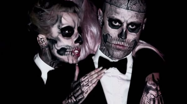zombie-boy-lady-gaga