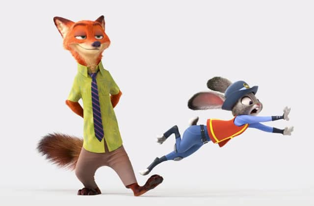 zootopia-disney-trailer