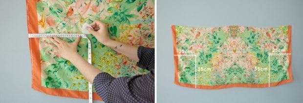 DIY_kimono_foulard_1