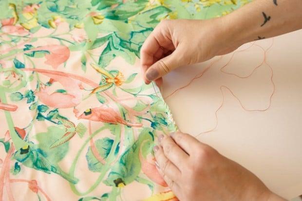 DIY_kimono_foulard_2