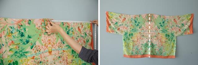 DIY_kimono_foulard_3
