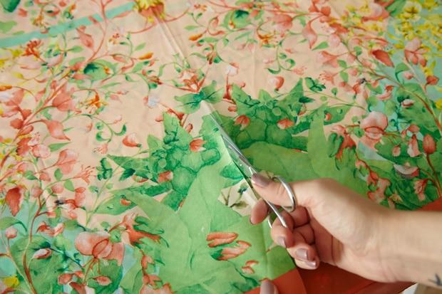 DIY_kimono_foulard_4