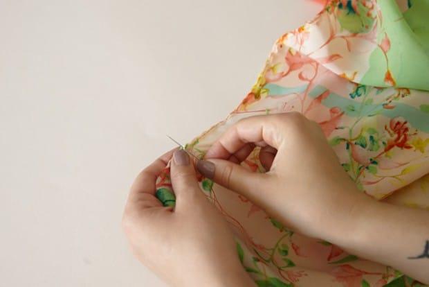 DIY_kimono_foulard_5