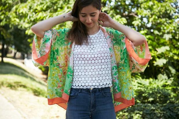 DIY_kimono_foulard_final