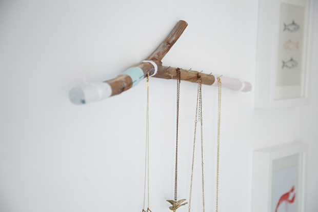 DIY_porte_bijoux_branche_final2