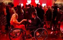 «L'accessibilité des handicapés, un problème toujours pas résolu», à lire sur Le Monde