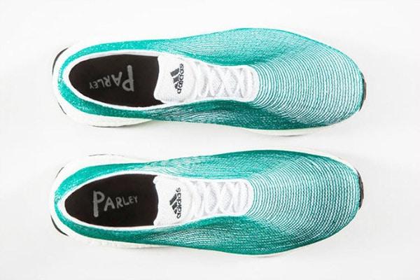 adidas-baskets-2