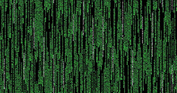 alicia-ingenieure-donnees-matrix
