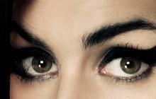 «Amy», un film déstabilisant sur la vie d'Amy Winehouse