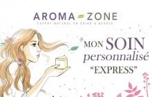Aroma-Zone propose 30 recettes de cosmétiques à moins de 3€