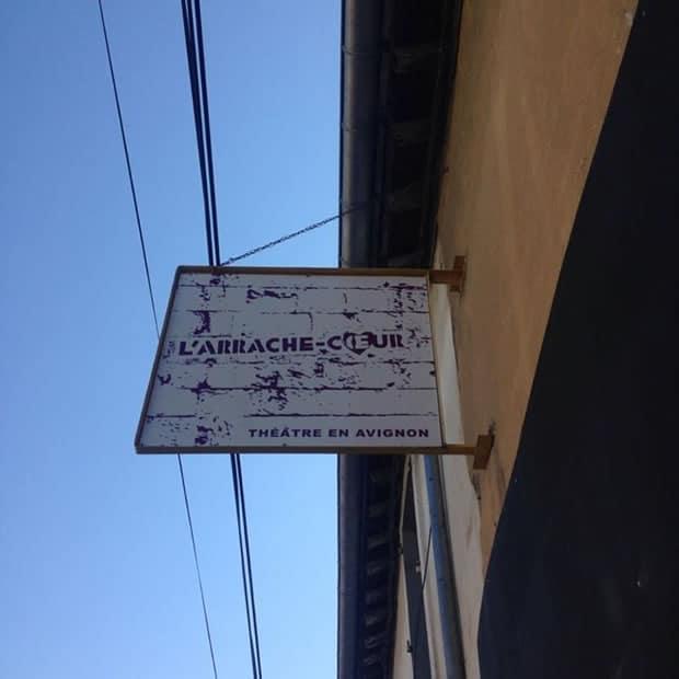 arrache-coeur-avignon