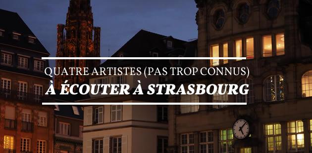 big-artistes-musique-strasbourg