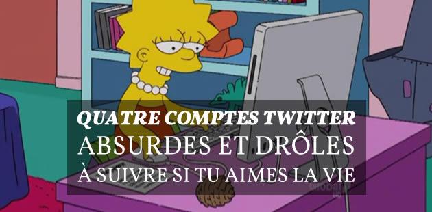 big-comptes-twitter-absurdes-droles