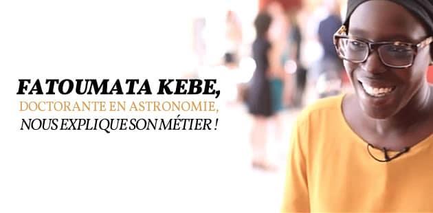 big-fatoumata-kebe-astronomie-metier