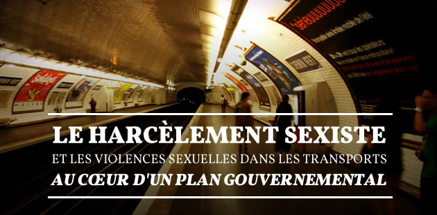 big-harcelement-sexiste-violences-sexuelles-transports-plan-gouvernement