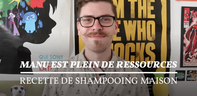 big-manu-shampooing-maison