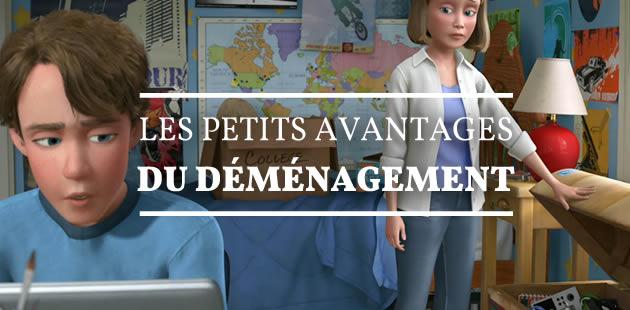 big-petits-avantages-demenagement