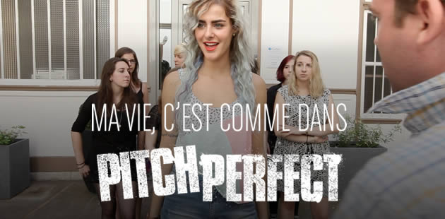 big-pitch-perfect-2-marion-seclin