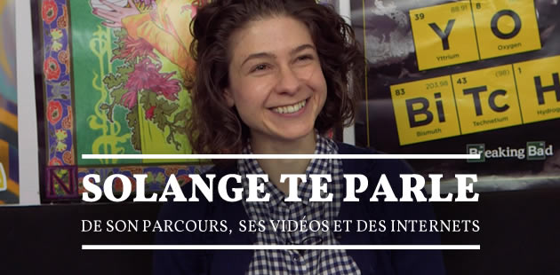 big-solange-te-parle-interview