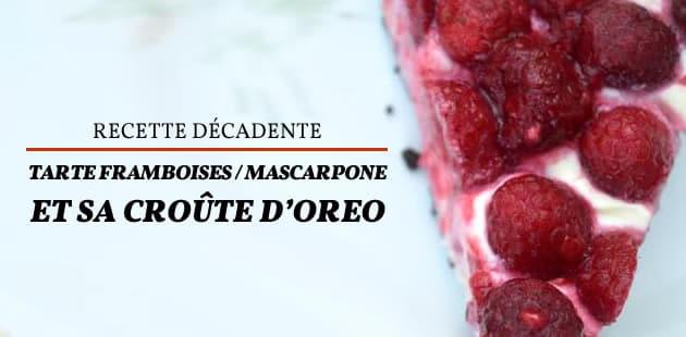 big-tarte-framboises-oreo-recette