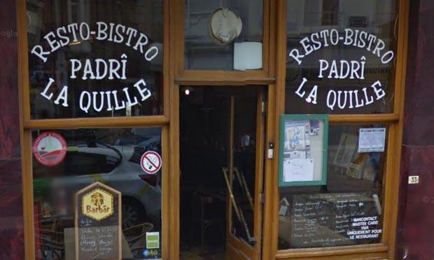 bistrot-la-quille-charleroi