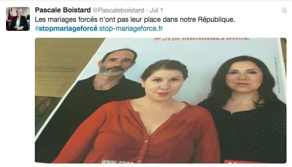 boistard-mariage-force