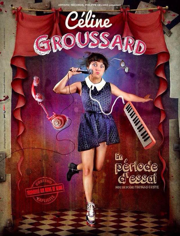 celine-groussard-affiche