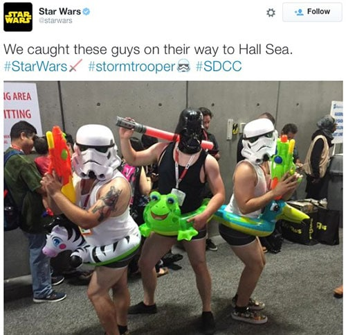 comic-con-2015-stormtroopers
