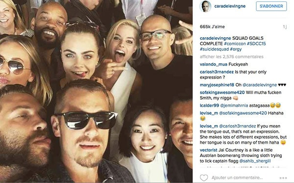 comic-con-2015-suicide-squad-selfie