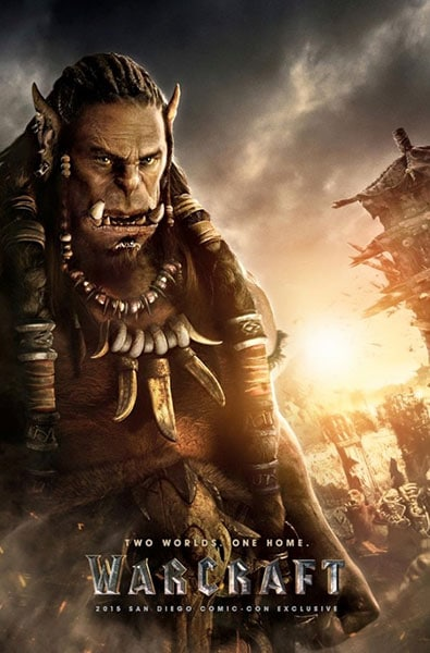 comic-con-2015-warcraft-affiche-1