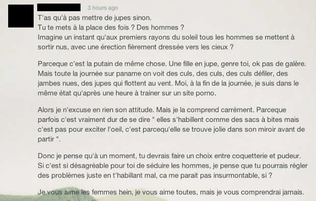 commentaire-slutshaming-jupes