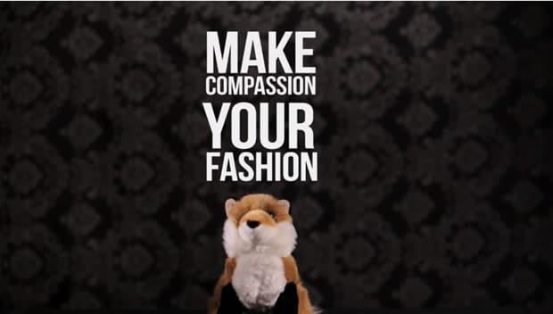 compassion-fashion