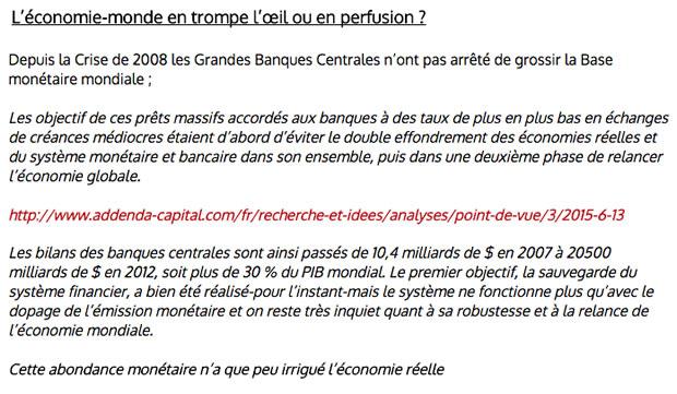 consequence-crise-bancaire-economie-reelle