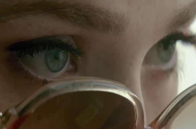 Joann Sfar réalise «La Dame dans l'auto avec des lunettes et un fusil», dont le trailer est sorti