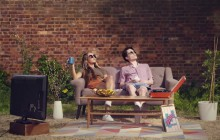 Un été OKLM, la vidéo d'ASOS pour des vacances «détente»