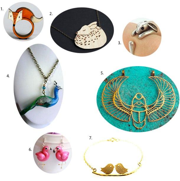 etsy-bijoux