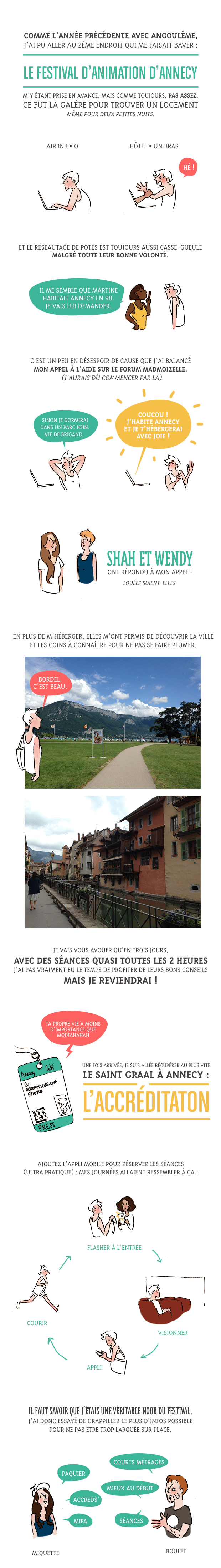 festival-animation-annecy-1