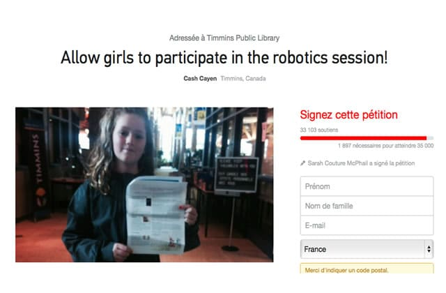 fille-petition-robots 2