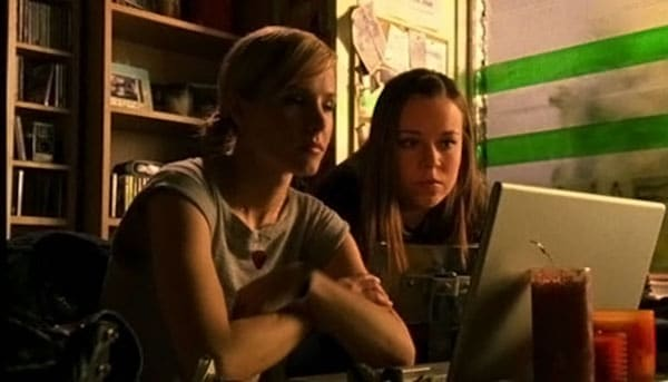 girls-can-code-veronica-mars