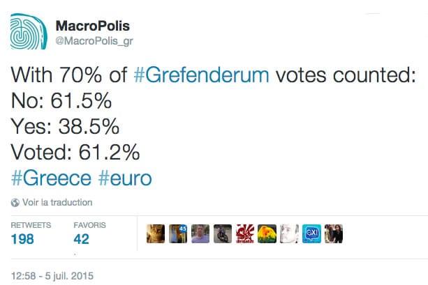 grece-referendum-resultat