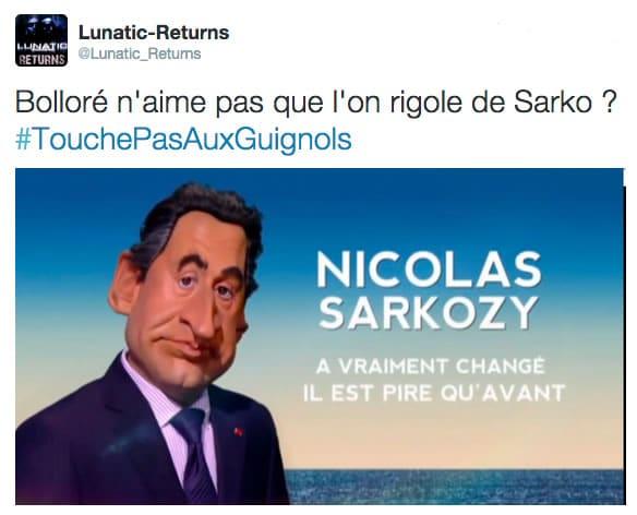 guignols-info-tweet-sarko-bollore
