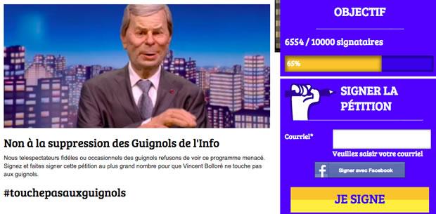 guignols-infos-petition-bollore