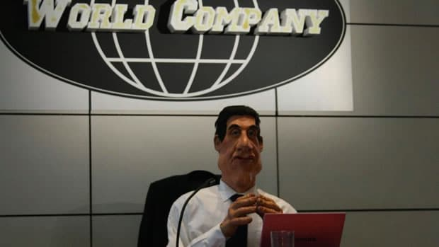 Tour 4 du MV Guignols-infos-world-company